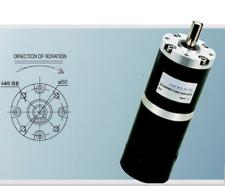 Dinamo alternatore magneti permanenti 1KW DC x generatore eolico asse verticale