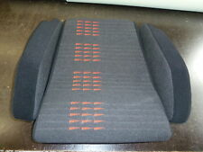 Assise (cushions) de siège RENAULT 5 GT TURBO Phase 2