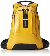 Samsonite - Paradiver Light Backpack L