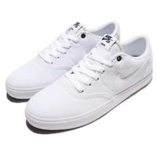Nike Canvas Athletic Shoes for Men