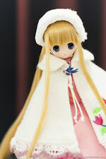 Azone Pure Neemo Excute 10th Princess Chiika Ride On Swallow Po By Mouth  ==