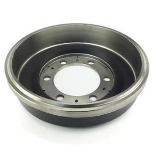 Bremstrommel Mercedes-Benz Unimog U403 U406 A4164230201