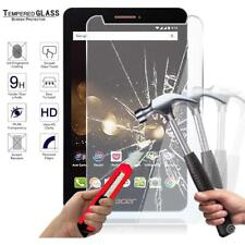 For Acer Iconia Talk S A1-734 Tablet Tempered Glass Screen Protector Cover