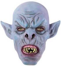 Masque Elfe Monstrueux Halloween