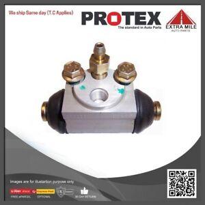 PROTEX Wheel Cylinder Rear For Mercedes Benz A140 W168 1.4L M166.940-210C0412
