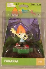 TOTAKU Collection - pa pappa the rapper n06- Gamestop Exclusive - First Edition