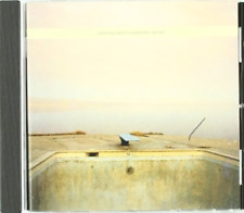 Lloyd Cole And The Commotions-Lloyd Cole & The Commotions - 1984-1989 CD NEW