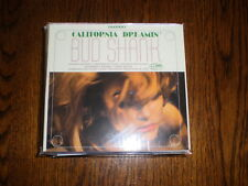 Bud Shank CD California Dreamin EU