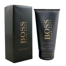 Hugo Boss Boss The Scent 150 ml Duschgel Showergel