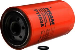 Fuel Filter Ffor Ram P1103A