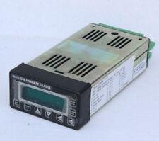 WATLOW ANAFAZE CLS204 Multi-Loop 4-Channel PID Temperature Controller 1/8 DIN