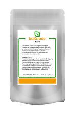 1 kg Taurin | Pulver | Aminosäure Sport | Nutrition | Taurine