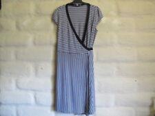 Women's Review wrap dress. Size 12