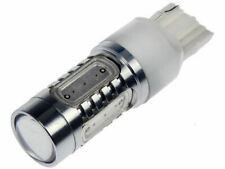 For 1999-2003 Suzuki Grand Vitara Turn Signal Light Bulb Rear Dorman 65138BZ