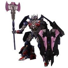 Transformers Movie The Best MB-20 Nemesis Prime Action Figure