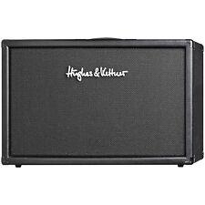 "Hughes & Kettner TubeMeister 212 180-watt 2x12"" Extension Cabinet - FREE 2 DAY"