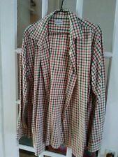 Blouse Factory Women's Shirt, Size 20, 100% cotton