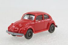 A.S.S Wiking Alt PKW VW Käfer 1300 1302 Typ 6 Rot 1974 GK 30a/3C CS 302/5A FDS