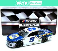 Chase Elliott 2020 NAPA Daytona Road Course Win 1/24 Die Cast IN STOCK