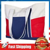 Extra Large Beach Bags Totes Bags for Weekender Gym Shopping School Work