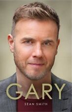 Gary Barlo by Sean Smith 2