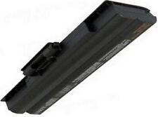 New Laptop Battery Sony Vaio VPCF115FM VPCF115FM/B 6cel