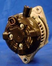 2005 2008 Honda Pilot Odyssey 2007 V6 3 5l Alternator 11150 130a