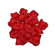 100 Rosenblätter Rosen Rosenblütenblätter Farbe rot