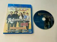 Adventureland (Bluray, 2009) [BUY 2 GET 1]