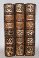 BRIQUET Code militaire Ordonnances Rois de France guerre militaria 1728