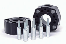 DAYSTAR PRODUCTS INTERNATIONAL 07-  Toyota Tundra 3in Front Leveling Kit P/N - K