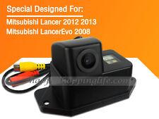 Back Up Camera for Mitsubishi Lancer LancerEvo - Car Rear View Reverse Cameras