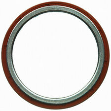 Rr Main Bearing Seal Set   Fel-Pro   BS40619