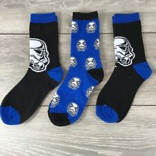 12 Pairs Baby Shoe 0 2 Uk 3 5 Colours 6 x 2pk Size 0.2-5 Thermal Socks