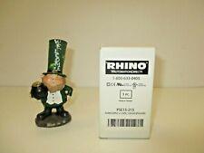 Automation Direct RHINO PSE12-215 - Output ±15 VDC