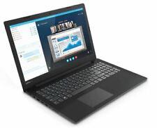 "Notebook Lenovo V145 - AMD A4-9125 4/8GB SSD256 DVD 15,6"" Win10Pro Nuovo"