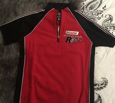 Womens Holden Racing Top New With Tag