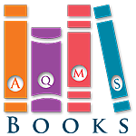 AQMS Books