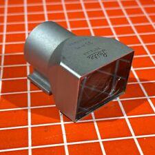 Vintag Leica Leitz 35mm 3.5cm SBLOO Brightline Finder external Viewfinder 386103