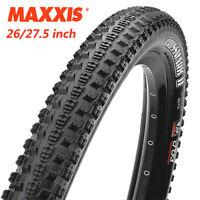 MAXXIS 26/27.5*1.95/2.1 M309P 60TPI MTB Bike Tires Folded/Not Folded 65PSI Tyre