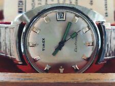 West Germany Timex Electric Vintage Original Box