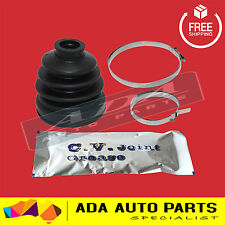 Hyundai excel CV Joint Boot kit