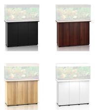 unterschr nke f r aquarium g nstig kaufen ebay. Black Bedroom Furniture Sets. Home Design Ideas