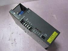 MTS PS015 Multiaxis power supply CP-03-15S , Parker, Custom Servo Motors