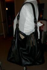 iYNMkan Women Ladies Fashion Fringe Shoulder Handbag Purse Card Crossbody Tote Bag-13PCS