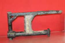 89 Honda Goldwing 1500 Rear Swingarm Suspension Arm