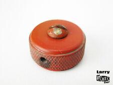 Coleman 200A Lantern Filler Cap - New Seal
