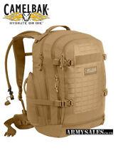 Camelbak QL Hydrolock ™ remplacement Coyote Tan militaire Morsure ™ Valve Adaptateur