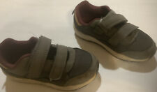 carters shoes boys Tennis Shoes Size 11