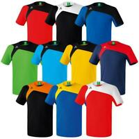 erima CLUB 1900 2.0 T-Shirt Herren Shirt Fußball Training Sport tshirt